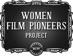 Dvd Resources Streaming Links Women Film Pioneers Project