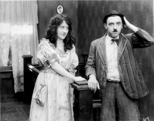East Lynne (1916) sc: Mary Murillo, with Theda Bara