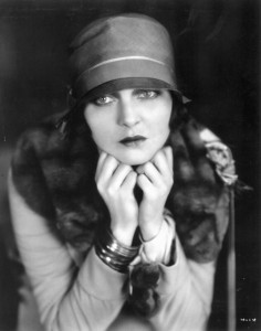 Corinne Griffith (p/w/a), PC