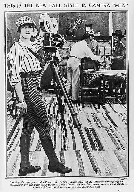 Women_as_Camera_Operators_WFP-ORD01
